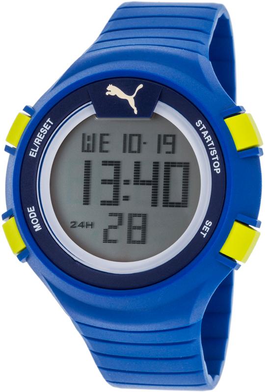 Наручные часы Puma Faas PU911281004