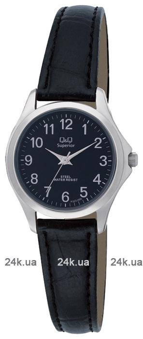 Наручные часы Q&Q Superior P323 P323-305