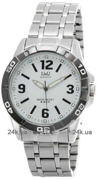 Наручные часы Q&Q Watch Q576 Q576J404Y