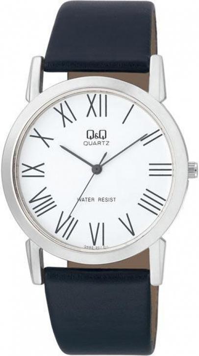Наручные часы Q&Q Watch Q662 Q662J307Y