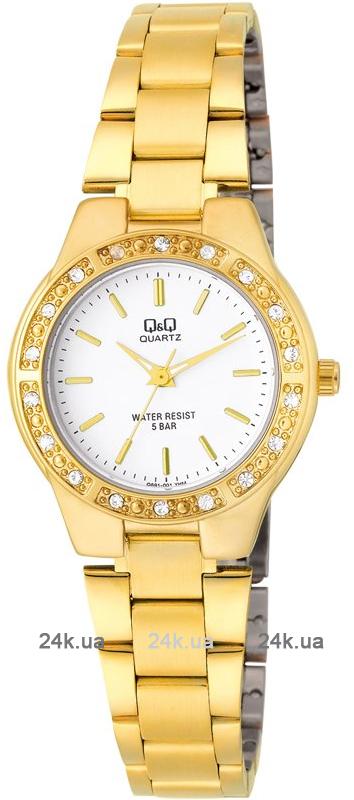 Наручные часы Q&Q Watch Classic Q691J001Y