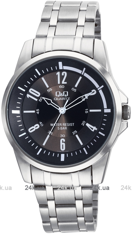 Наручные часы Q&Q Watch Classic Q708J205Y