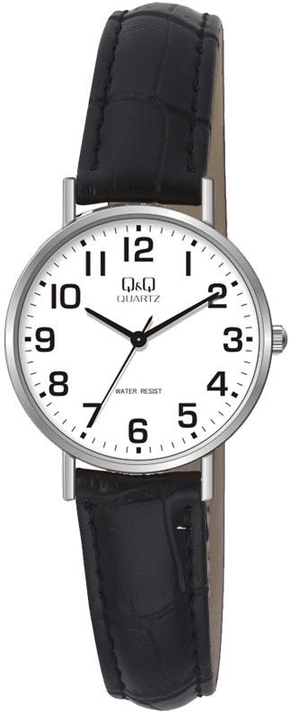 Наручные часы Q&Q Watch Classic Q979J801Y