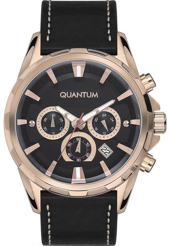 Наручные часы Quantum Adrenaline ADG544.451
