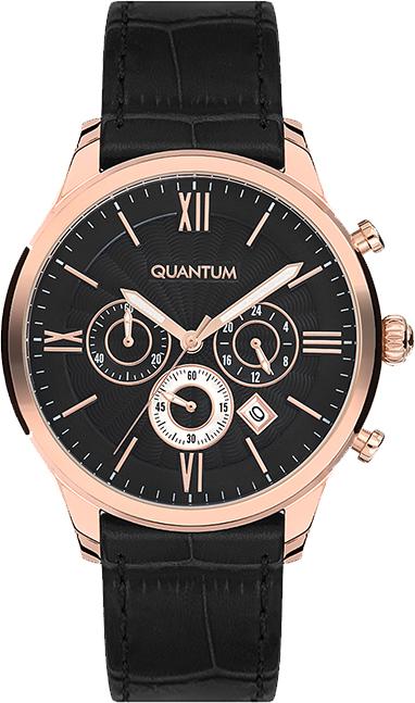 Наручные часы Quantum Adrenaline ADG563.451