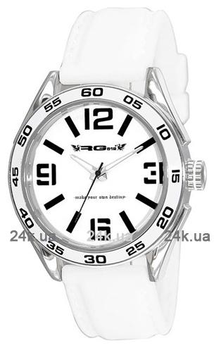 Наручные часы RG 512 Analogs G72089.001