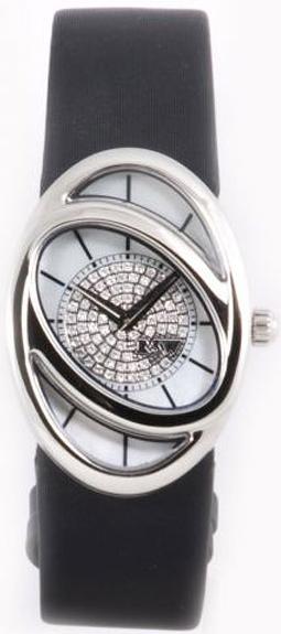 Наручные часы RSW Loop 6960.BS.TS1.211.00