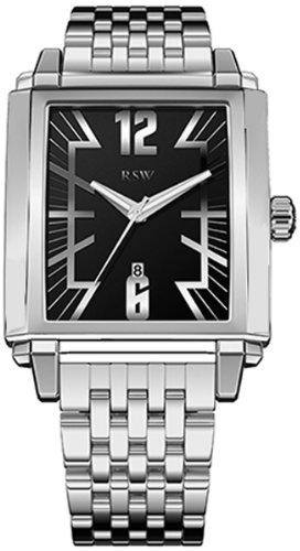 Наручные часы RSW Hamstead 9220.BS.S0.1.00