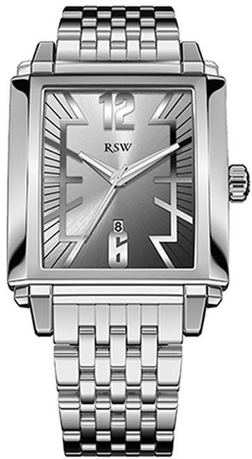 Наручные часы RSW Hamstead 9220.BS.S0.5.00
