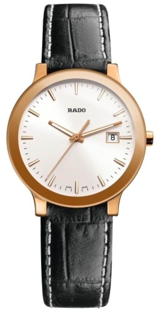 Наручные часы Rado Centrix 111.0555.3.110