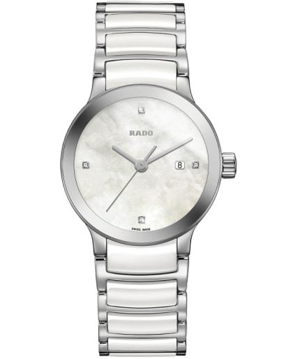 Наручные часы Rado Centrix 111.0928.3.090