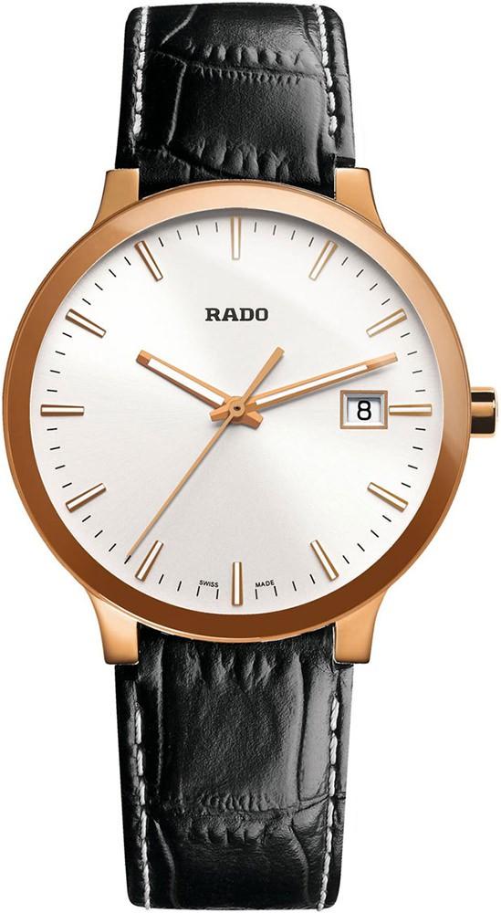 Наручные часы Rado Centrix 115.0554.3.110