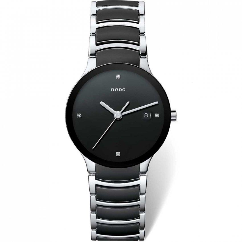 Наручные часы Rado Centrix 115.0934.3.071