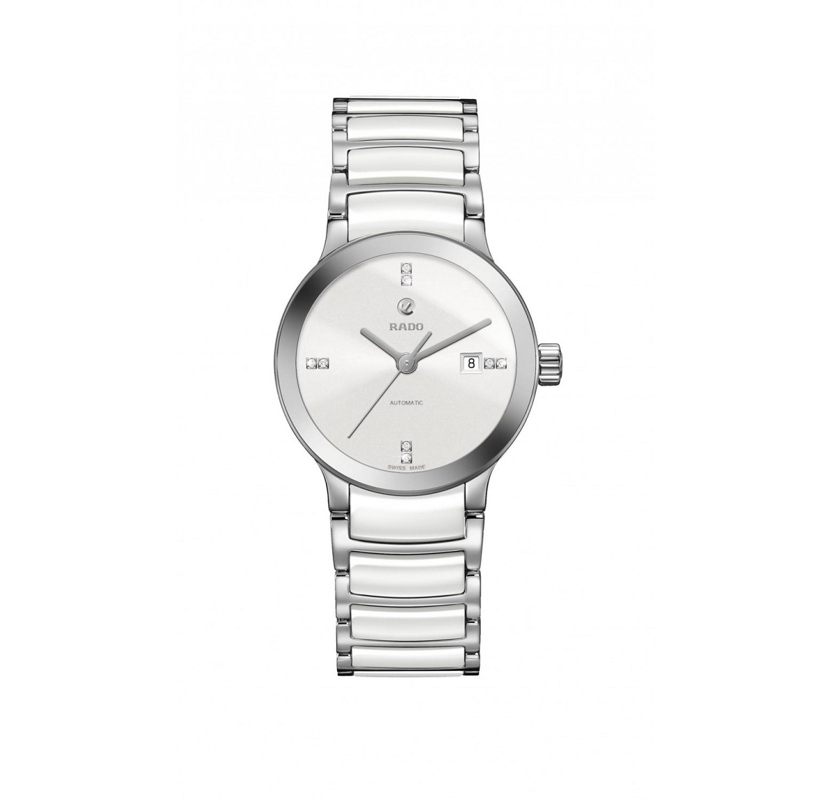 Наручные часы Rado Centrix 561.0027.3.071