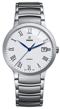 Наручные часы Rado Centrix 658.0939.3.001