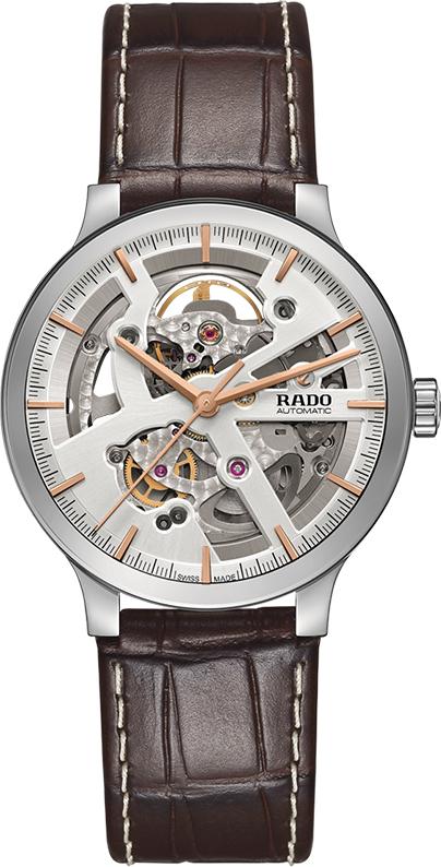 Наручные часы Rado Centrix 734.0179.3.110