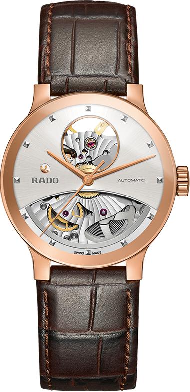 Наручные часы Rado Centrix 734.0248.3.101
