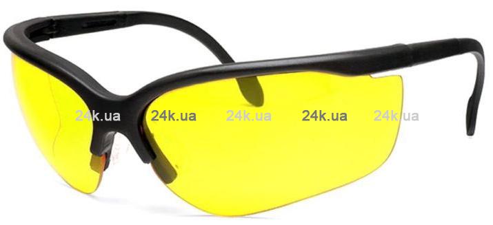 Очки Remington Glasses T-40 (желтые)
