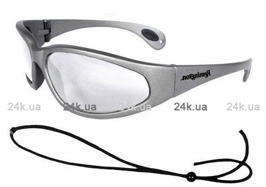 Очки Remington Glasses T-70 (прозрачные)