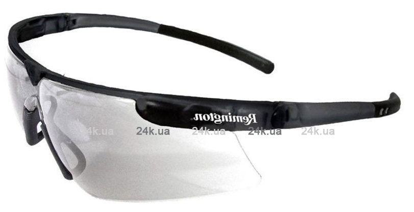 Очки Remington Glasses T-72 (прозрачные)