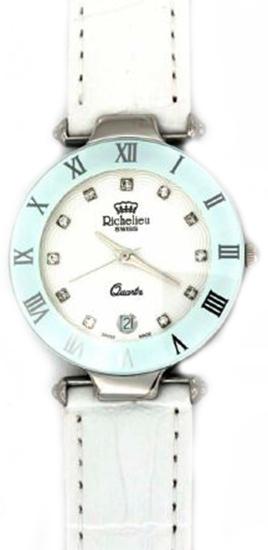 Наручные часы Richelieu 1008 MRI100804910