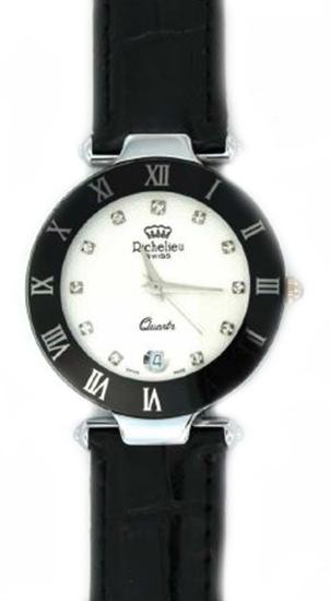 Наручные часы Richelieu 1008 MRI100804911