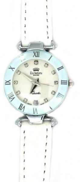 Наручные часы Richelieu 1008 MRI100904910