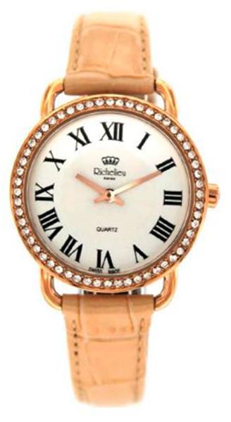 Наручные часы Richelieu 2001 MRI200102914