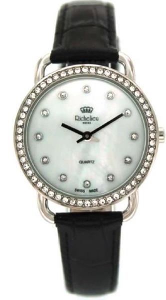 Наручные часы Richelieu 2001 MRI200104913