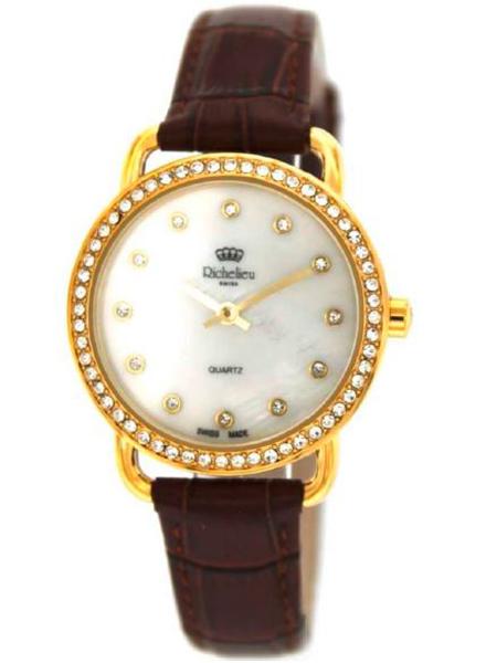 Наручные часы Richelieu 2001 MRI200105913