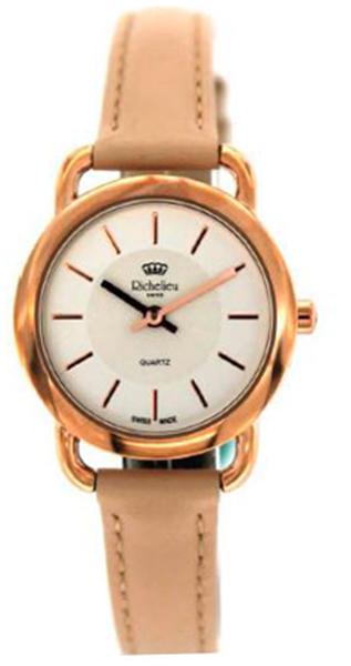 Наручные часы Richelieu 2002 MRI200202911