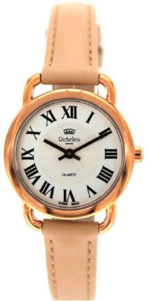 Наручные часы Richelieu 2002 MRI200202912