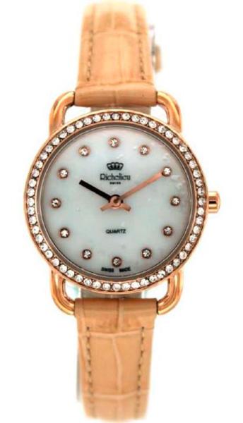 Наручные часы Richelieu 2002 MRI200202913