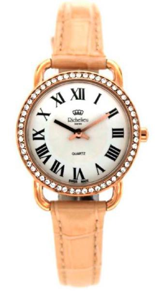 Наручные часы Richelieu 2002 MRI200202914