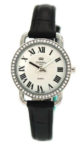Наручные часы Richelieu 2002 MRI200204914