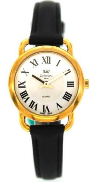 Наручные часы Richelieu 2002 MRI200205912