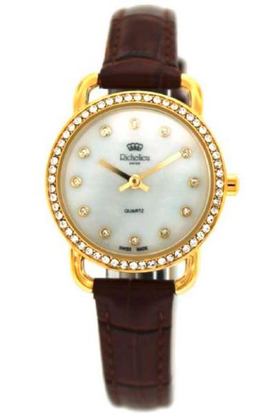 Наручные часы Richelieu 2002 MRI200205913