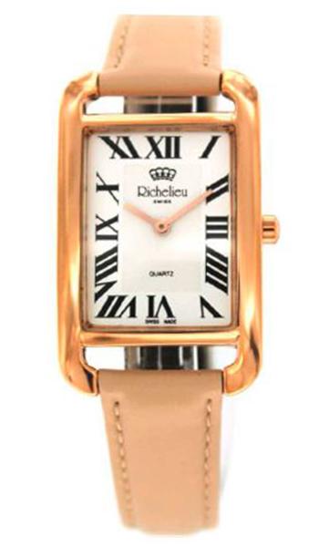 Наручные часы Richelieu 2003-2004 MRI200302912