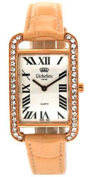 Наручные часы Richelieu 2003-2004 MRI200302914