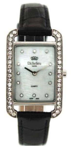 Наручные часы Richelieu 2003-2004 MRI200304913