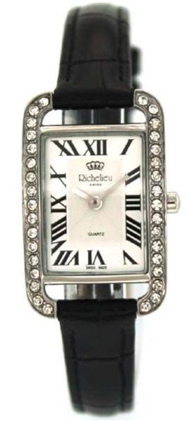 Наручные часы Richelieu 2003-2004 MRI200304914