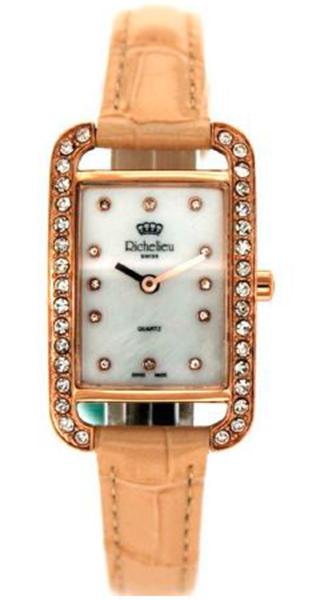 Наручные часы Richelieu 2003-2004 MRI200402913