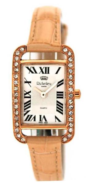 Наручные часы Richelieu 2003-2004 MRI200402914