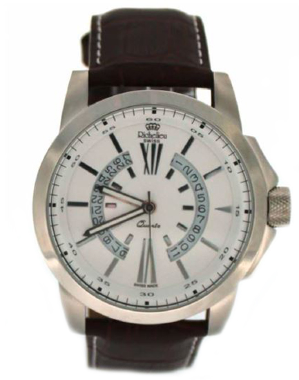 Наручные часы Richelieu 704 MRI70403917