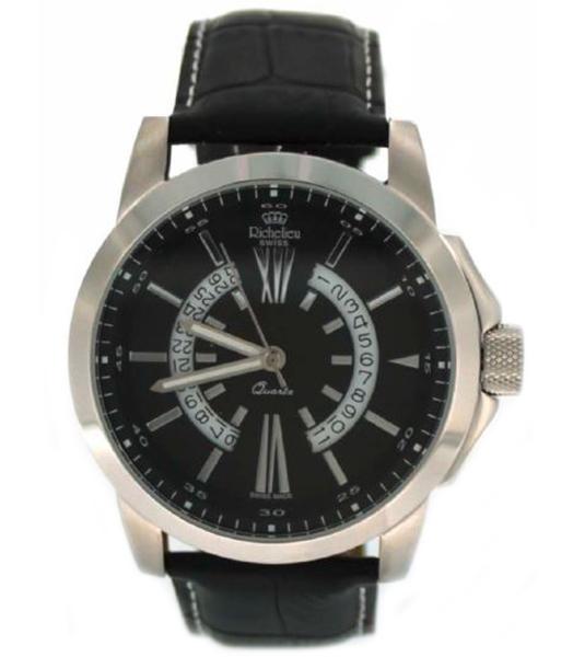 Наручные часы Richelieu 704 MRI70403941