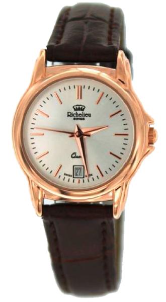 Наручные часы Richelieu 708-709 MRI70802911