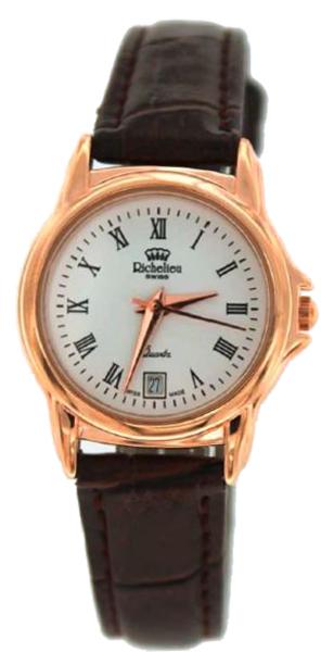 Наручные часы Richelieu 708-709 MRI70802916