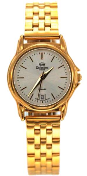 Наручные часы Richelieu 708-709 MRI708M05911
