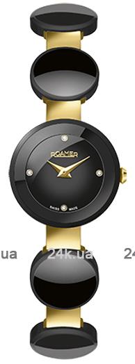 Наручные часы Roamer Ceramic 686836 686836.48.59.60