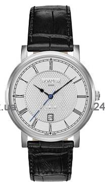 Наручные часы Roamer Classic Line 709856.41.12.07